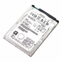 1tb Hitachi 5400 Rpm 8mb Cache Sata 6.0gb/s 2.5 Notebook