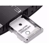 Disco Rígido 320gb Sony Ps3 12gb Super Slim Soporte Original