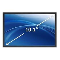 Pantalla Display Lcd Led Netbook 10.1 Hp Oferta!!!