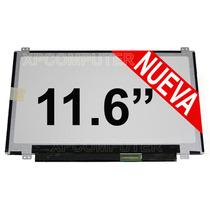 Pantalla Display Acer Aspire One 756 722 725 Ao756