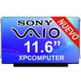 Pantalla Display Sony Vaio Pcg-31311w Pcg-31311l Pcg-31311u