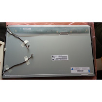 Pantalla 18.5 Lcd All In One Compaq Acer Lenovo Hp Bangho Y+