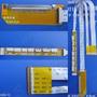 Conversor 15.6 Lcd-led Cable 30pin Lcd A 40pin Led