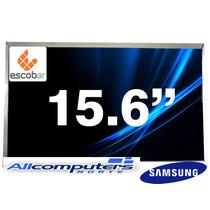 Pantalla Notebook Samsung Rv511 R430 R440 R480 Rv509 Rv410