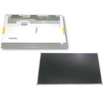 Pantalla Samsung Notebook Orig Rv511 Np300e5c 5e Ltn156at24