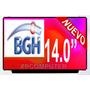 Pantalla Display Bgh Positivo E910 E915 E925tv