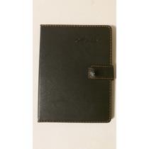 Funda Smart Cover Para Ereader Kindle Paperwhite Artesanal