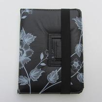 Funda Film Y Paño P/ Kindle De 6 Pulgadas, Todos Los Modelos