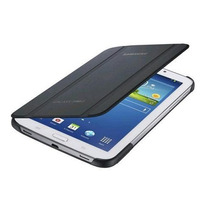 Book Cover Samsung Galaxy Tab 3 7 P3200 + Film + Lapiz
