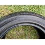 Cubierta Pirelli P6 206 /55r/ 16