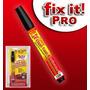 Reparador De Rayones Fix It Pro El Original Tv Envio Gratis!