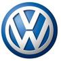 Paragolpe Delantero Volkswagen Senda Gris 88/97´ +