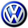 Paragolpe Delantero Volkswagen Vento 06/11 Generico Linea Vi