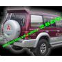 Calco Mitsubishi Turbo Intercooler 2800 Calcomania Ploteoya!