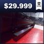 Dodge Ram 1500 Estribos Electricos Accesorios