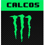 Calcos Autos, Motos, Notebooks Tuning - Jdm - Ploteos Vinilo