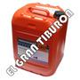 Bidon 30lts Para Transporte De Combustible Aquafloat