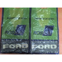 Barrero Ford F100 De Goma Y Tela