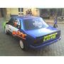 Repuestos Renault 18 Rally