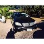 Oferta! Cubre Trompa Mercedes Benz Ml 320 2006