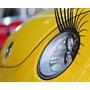 Pestañas Para Auto 3m Volkswagen Bmw Audi Fiat Renault