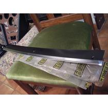 Repuestos Moldura Bajo Parrilla Torino Zx, Gr Nueva Original