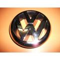 Escudo Logo Parrilla Vw Gol Trend Y Voyage