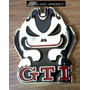 Logo Rabbit Fast Golf Gti