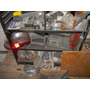 Consolas De Estereo Fiat147,peugeot,vw,citroen Etc...