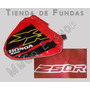 Kit Fundas Para Honda Xr 250r 2000, Envios A Todo El Pais