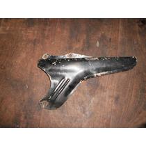 Cubre Cadena Origuinal Honda Dax 92 93