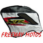 Funda Tanque Honda Xr 125 L Colores En Freeway Motos !!
