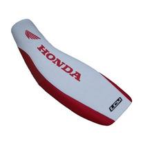 Funda De Asiento Lcm Covers Honda Tornado Xr250, Ultragripp!