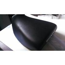 Funda De Asiento Honda Atc 110