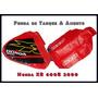 Kit Fundas Honda Xr 600r 1995, Envíos A Todo El Pais!