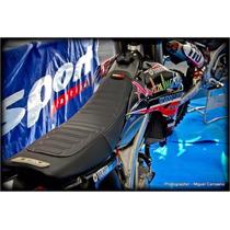 Funda Lcm Ultragripp Honda Xr 125