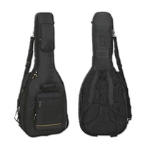 Funda Rockbag By Warwick Rb 20509 Para Guitarra Acustica