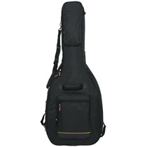 Funda Para Guitarra Acústica Warwick Rb 20509 Std