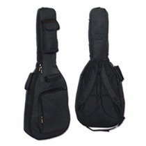 Funda Rockbag By Warwick Rb20518 Para Guitarra Criolla