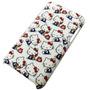 Funda Tapa Acrilica Ipod4 Ipod 4 Hello Kitty Modelos Varios