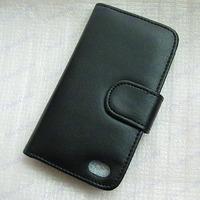 Funda Cuero Ipod Touch 4g 8gb /16gb/32gb