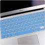 Protectores De Silicona Teclado Apple Macbook Air Pro Retina