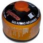 Cartucho De Gas Butano Brogas 190 Gramos