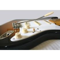 Palanca De Vibrato Squier Stratocaster Classic Vibe 50 2012