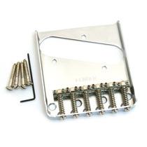 Fender Puente Telecster 6 Secciones 099-0810-000