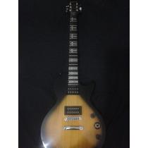 Inlay Decal Adhesivo Cruces Black Sabbath Tony Iommi Gibson
