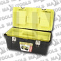 Caja De Plástico Kld 485 X 275 X 250 19