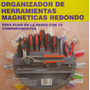 Liquido Organizador De Herramientas Magnetico