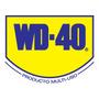Lubricante Wd40 Wd 40 Wd-40 Poxipol Mil Usos Grande 432cm3