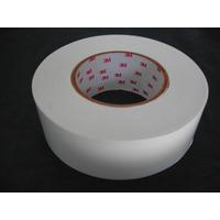 Cinta 3m 9834 Doble Faz Papel Tissue 48 Mm X 50 Mts